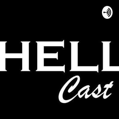 Hellcast Radio