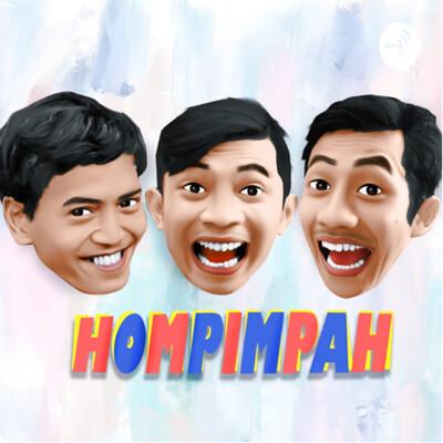 Hompimpah