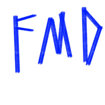 F M D