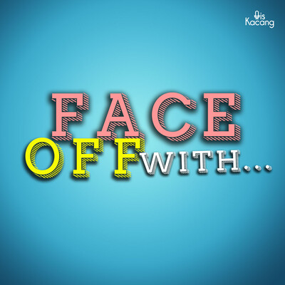 Face Off with...