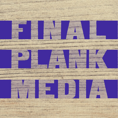 Final Plank Productions