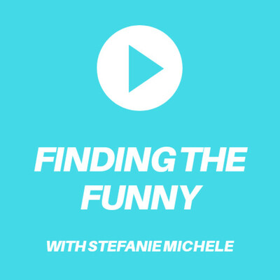 Finding the Funny