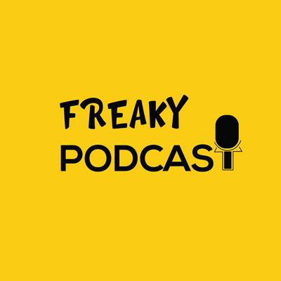 Freaky Podcast