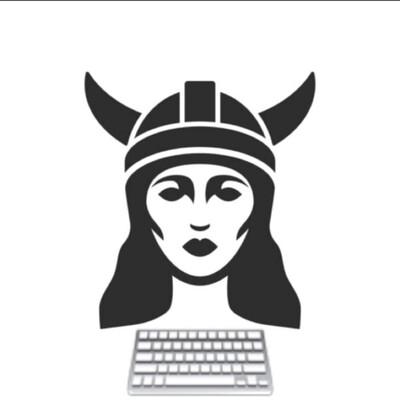 Keyboard Warrior