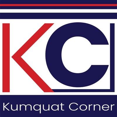 Kumquat Corner