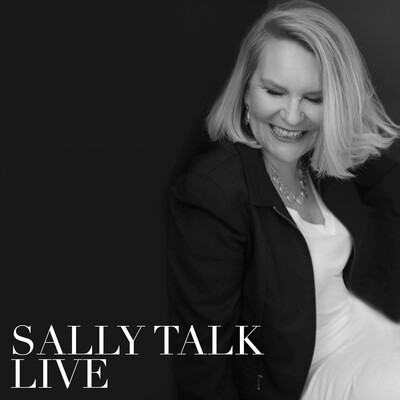 SallyTalk