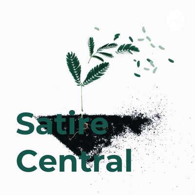 Satire Central