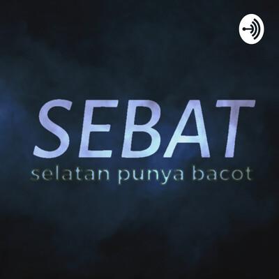 SEBAT
