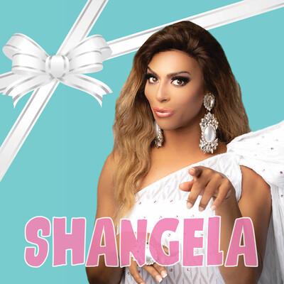 Shangela
