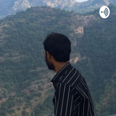 Sharma Ji Chhattisgarhiya