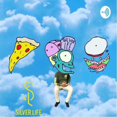 Silver Sundays