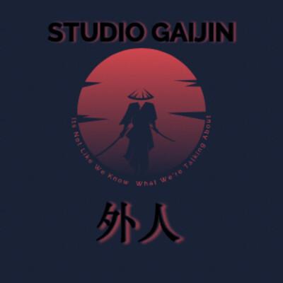 Studio Gaijin