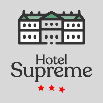 Hotel Supreme - Sitcom Podcast India