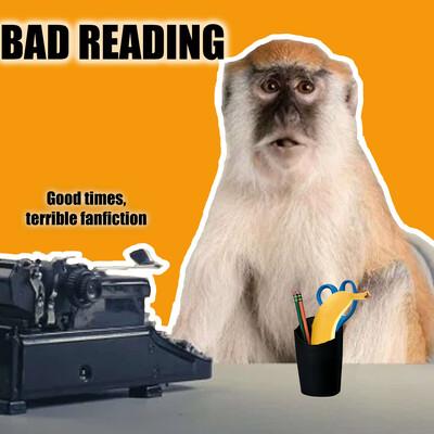 Bad Reading
