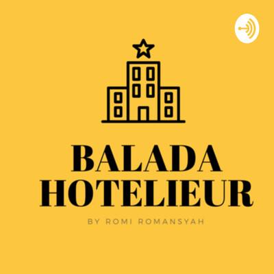 Balada Hotelieur
