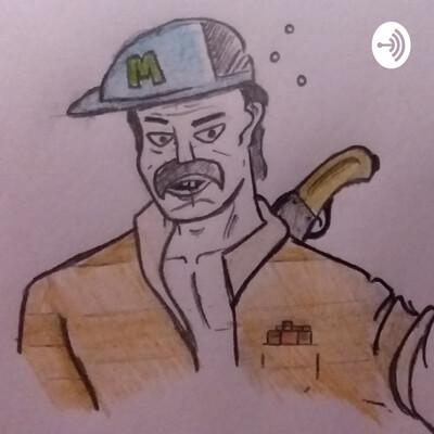 Beandags Podcast