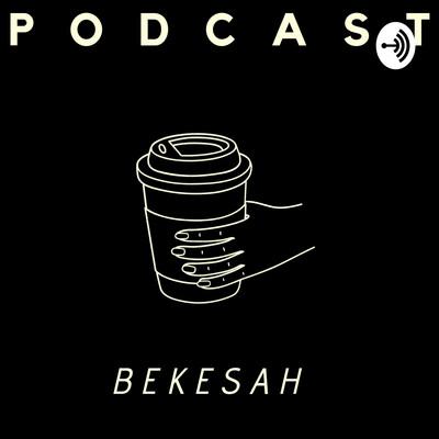 BEKESAH