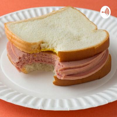 BelowKnee Sandwich