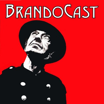 BrandoCast with Brendan Smith