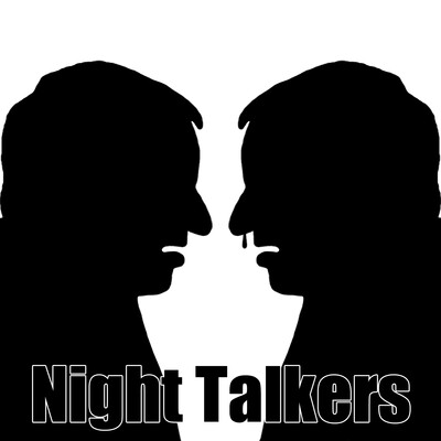 Night Talkers