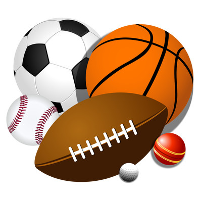 Sporty life