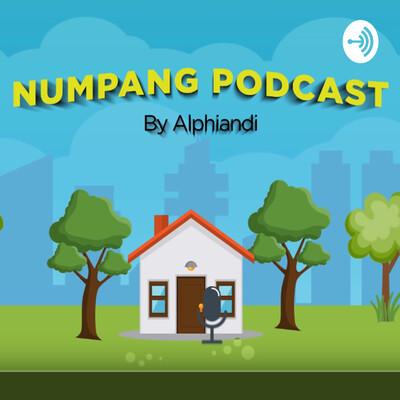 Numpang Podcast