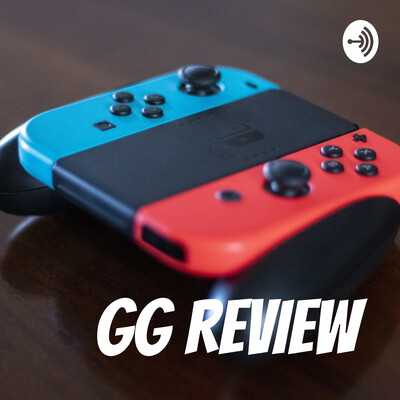 GG REVIEW