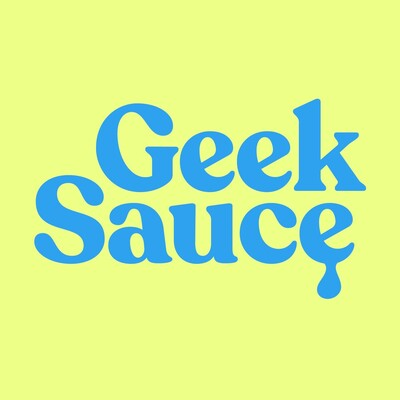 Geek Sauce Podcast