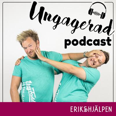 Ungagerad Podcast