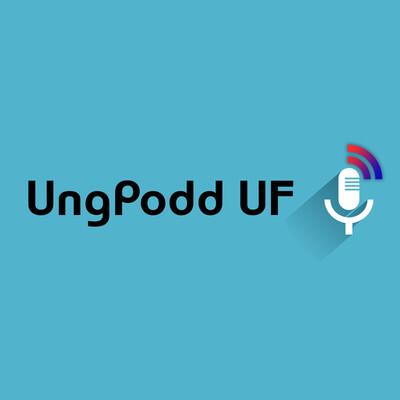 UngPodd UF