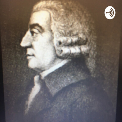 Interviewing Adam Smith