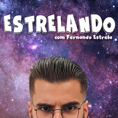 Estrelando com Fernando Estrela