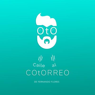 CAILE AL COTORREO