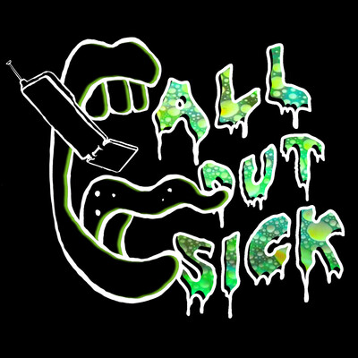 Call Out Sick Podcast
