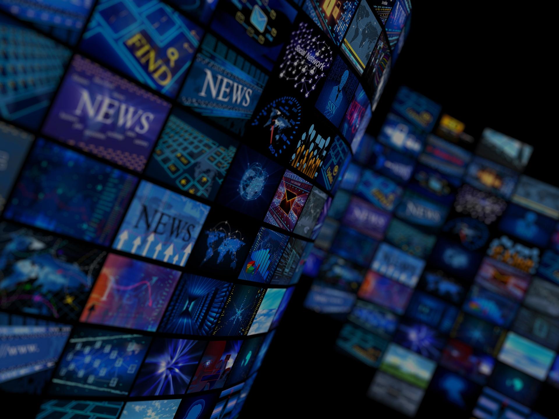 Global News Expressway