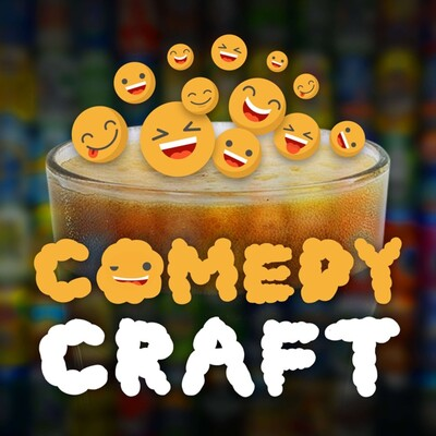 Comedy Craft