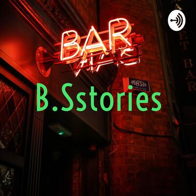 B.Sstories