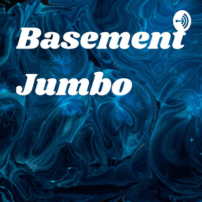 Basement Jumbo