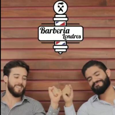 Beard Brothers El Podcast