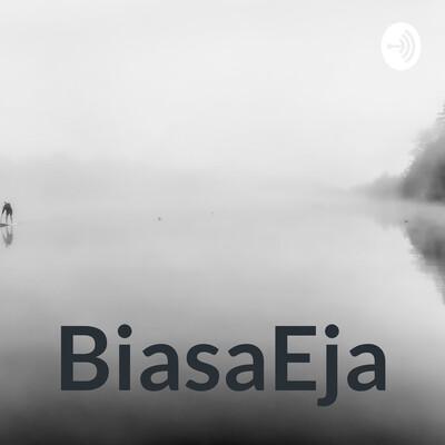 BiasaEja