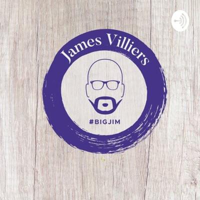 Big Jim's Big Podcast