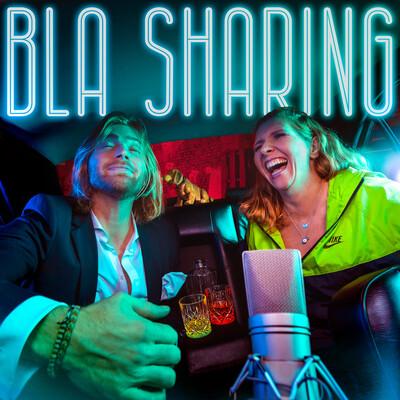 Bla Sharing