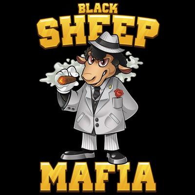 Black Sheep Mafia