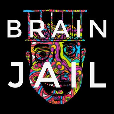 Brain Jail