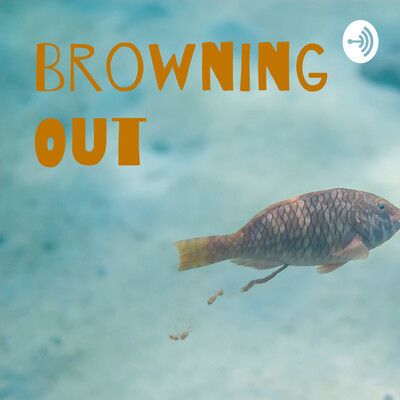 Browning Out