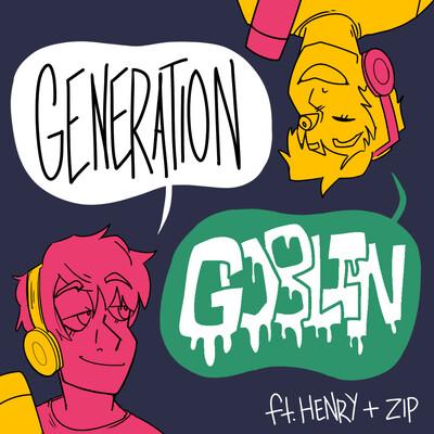 Generation Goblin