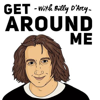Get Around Me