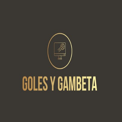 Goles Y Gambeta