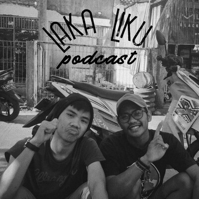 LakaLiku Podcast