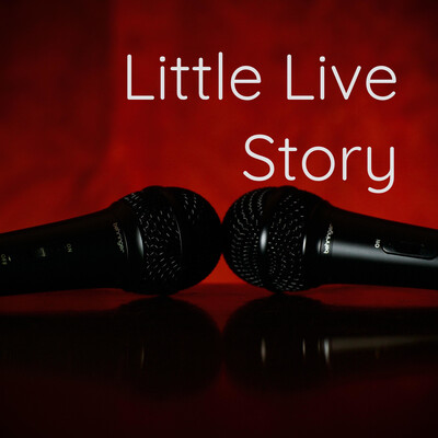 Little Live Story